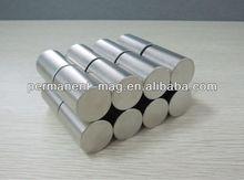 Neodymium magnet / rare earth magnet / magnets