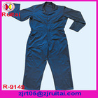 High-quality T/C one-piece work clothes