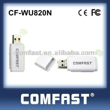 Hot Item Good Quality USB Wireless Network Adapter CF-WU820N