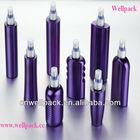 wellpack 125-320ml pet bottle