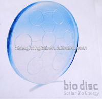 Bio disc wholesale, high quality bio disc factory in Shenzhen China