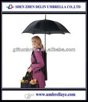 best quality backpack umbrella