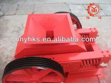 Henan Yuhui Roll crusher for coal crushing for quarry sale hot in 2012