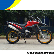 200cc Chinese Off Road Motorcycles/XRE Dirt Bikes Motorcycles