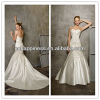 wedding dresses online montreal online sexy evening gowns pakistani bridal dresses prom dresses 2013