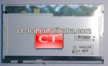 laptop accessories lcd 15.6 WXGA HD LP156WH3 (TL)(M1)