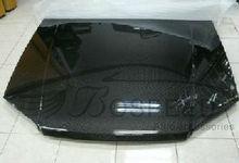 Nissan Skyline R34 carbon hood