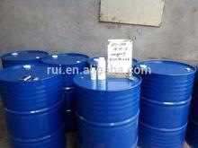Phenyl Methyl Silicone Oil RJ-255