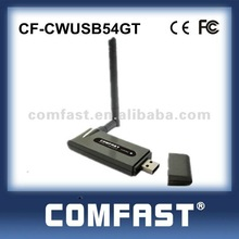 Free link New Wifi wireless network adapter for xbox 360