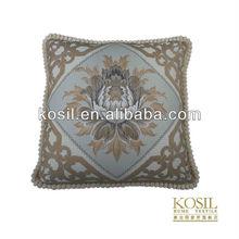 hot selling soft sofa cushion