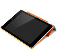 custom soft case for ipad mini,case for ipad mini,leather case for ipad mini