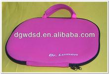 soft EVA laptop bag, computer bag