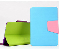 stand leather case for ipad mini,case for ipad mini,leather case for ipad mini