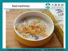 Cheese Ball /Corn Puffs Manufacturing Equipment