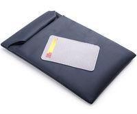 case cover for ipad mini,case for ipad mini,leather case for ipad mini
