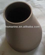 CuNi90/10 Copper Reducer
