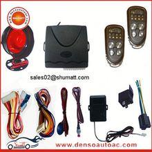 profesional car alarm system tool,automobile alarm tool security system
