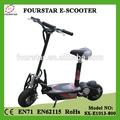 800w scooter eléctrico para adultos