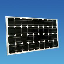 solar system 150W 36V monocrystalline silicon Solar Panel