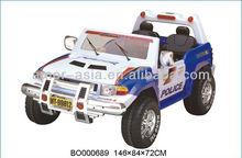 2014 hot sale children electronic toy car; children battery jeep car