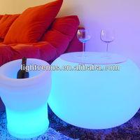 led bar furniture for sale