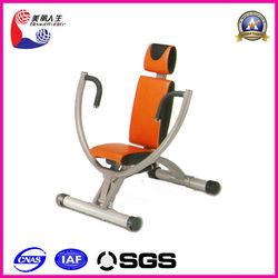 Chest Press Machine fitness equipment gym