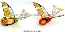 2013 NEW ARRIVAL!!! flying bird toy,rc bird model,rc flying bird