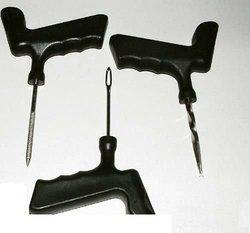 universal auto emergency tool kits