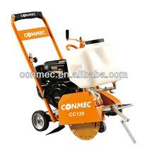Concrete Cutter(CC120),Concrete Cutter Saw