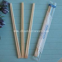 Disposable Bulk Chopsticks