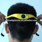 Latest Bath house dr dre headphones with bluetooth speaker