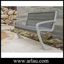 Dubai Outdoor Furniture Garden Furniture Outdoor Furniture