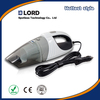Most popular high-end portable car vacuum cleaner with air compressor