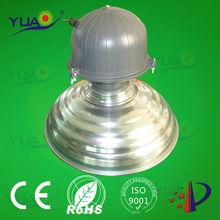 High efficient 120W 5000K 11250lm induction light kits