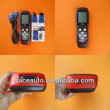 Factory Supply PS701 auto diagnostic tool ( Japanese Car Diagnostic Tool )