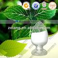 Natural Yohimbe Bark Extract Yohimbine Hydrochloride
