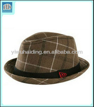 2013 fashion mens hats and caps wholesale