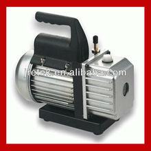 Dc 24v mini-vakuumpumpe