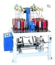 2014 CKY-S4/16 High Speed Cord/Rope Braiding Making Machine