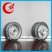 48Q motorcycle rear wheel hub