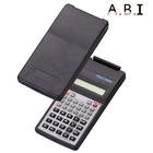 school promotion 10 digit slip scientific calculator/calculator/casio calculator