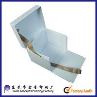 decorative small box hinges