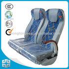440mm 17inch Toyota coaster Van Passenger seat ZTZY3210