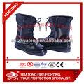 Xj-1 calçados de segurança