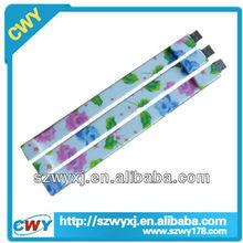 best seller wristband usb modem/usb flash drive /memory usb 2.0 as promotion gfit