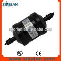 Aire acondicionado y refrigeración líquido línea filtro secador sek/p-083s