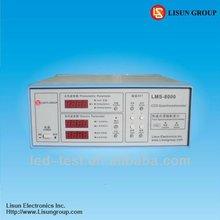 LMS-8000 Automatic CCD Spektrofotometer