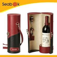 Wine box,Wine Carrier,Wine bottle box