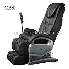 GESS-4008 Advanced cheap roller massage Chair
