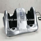 HOME HEALTH CARE PRODUCTS OF FOOT CALF MASSAGER